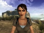 Legend Lara