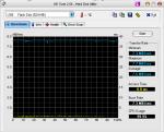USB 512MB - mein alter Stick