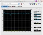 USB 8GB - 1. Versuch