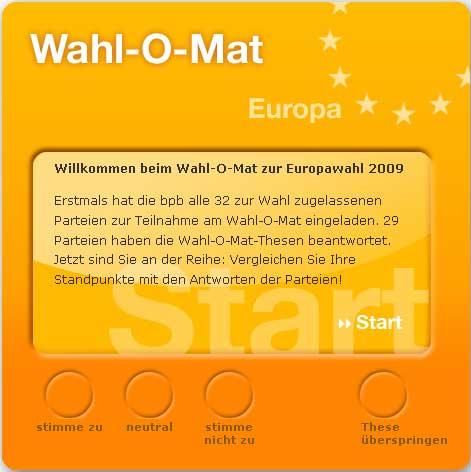 www.wahl-o-mat.de