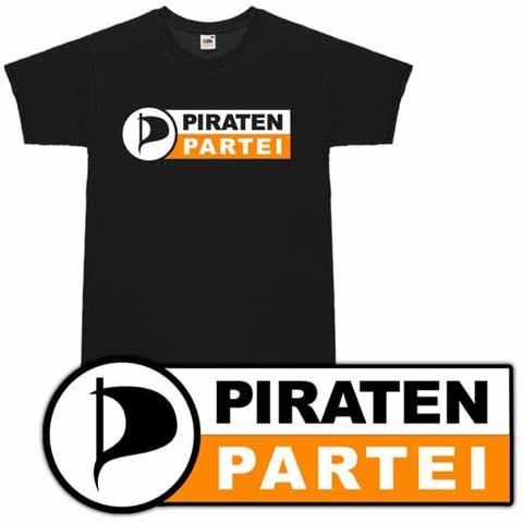 Piraten Partei
