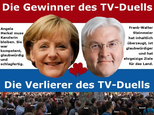tv_duett