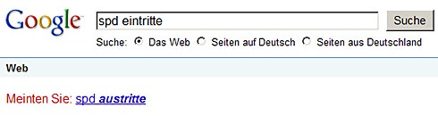google_spd