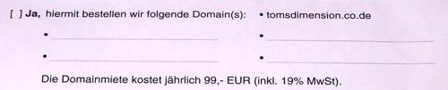 co-domain2