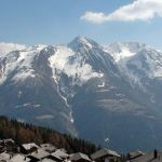 Bettmeralp 1