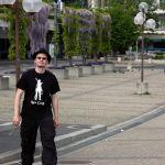 Lausanne 10