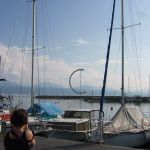 Lausanne 12