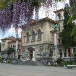 Lausanne 3
