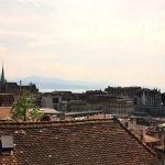 Lausanne 7