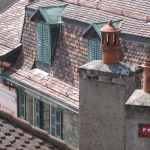 Lausanne 9
