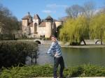 Chateau_Jojo.jpg