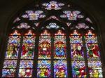 Dijon_Kirchenfenster.jpg