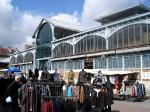Dijon_Markthalle_aussen.jpg