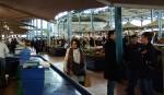 Dijon_Markthalle_innen.jpg
