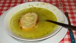 Ostern_Zwiebelsuppe.jpg