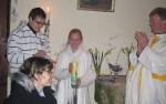 Ostern_getauft.jpg