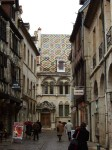 i_Dijon_buntes_Dach.jpg