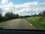 i_on_the_road_again.jpg