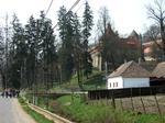 Kirchburg